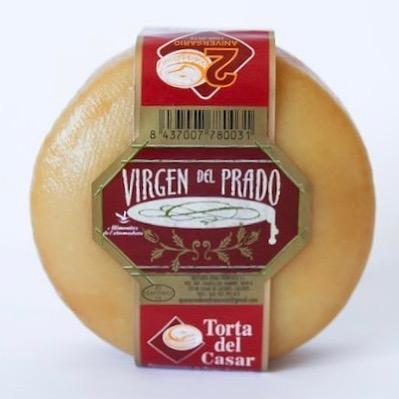 virgen_del_prado